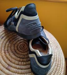 Cesare Paciotti muške cipele-patike 46