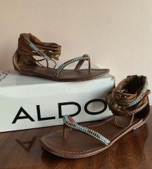 ALDO japanke/sandale