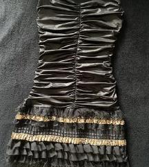 Kikiriki haljina - Moze zamena