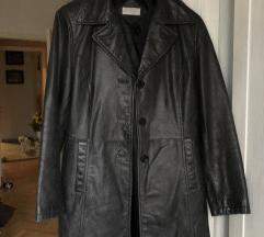 ESPRIT mantil jakna, OBUCENA 2 PUTA, M