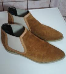 Kozne cipele 39