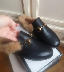 Gucci papuče 39