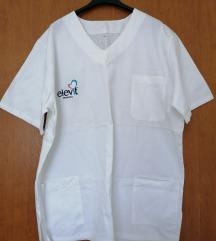 Medicinska bluza NOVA