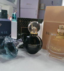 Original parfemi TOP ponuda