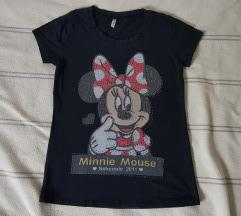 Minnie mouse original zenska majica