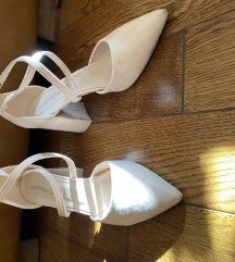 Cipele za svaku priliku