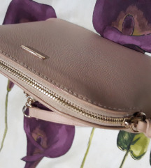 Bershka torba snizena