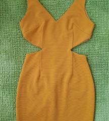 Mini haljina, vel. XS/S