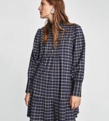 Zara nova haljina sa etiketom