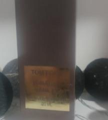 Tom Ford Tobacco Vanille muški parfem 20 ml