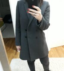 Nov Zara kaput