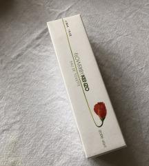 Flower By Kenzo - original parfem - NOVO