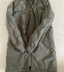 Lindex jakna