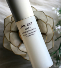 🎀 SHISEIDO Softening Concentrate 75ml 🎀