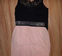 Suknja i bluzica