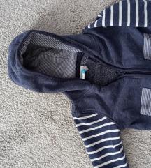 Paket odeće za decaka 62-68