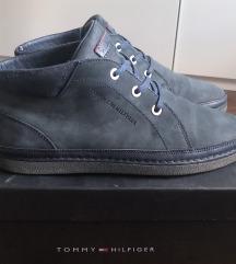 Tommy Hilfiger muske cipele