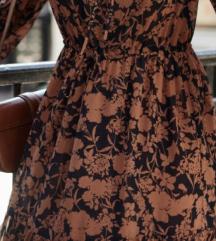 Rasprodaja!Nova Mango haljina..XS
