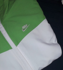 Nike trenerke 40 vel.
