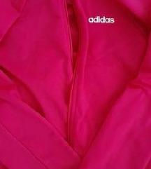 Adidas original trenerka dečiji model