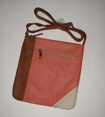 Ženska torba [novo]