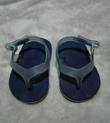 NOVO GAP sandalice