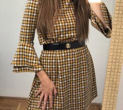 chic novo tunika/ haljina