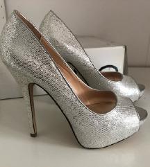 Aldo cipele, nove