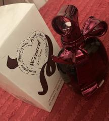 Wizard parfem-NOVO