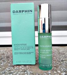 DARPHIN Exquisage serum za lice