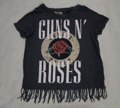 Guns N roses original decija majica