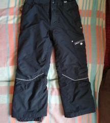 Protech ski pantalone 128(7-8)