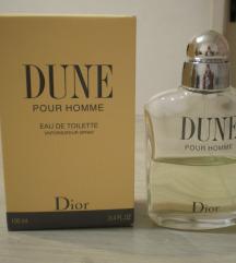 Dune Pour Homme Dior