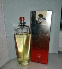 Diavolo for women Antonio banderas 100 ml
