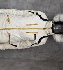 COLMAR Zenska ski jakna ORIGINAL Vel S 42it