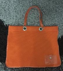 Narandzasta torba - Rasprodaja!