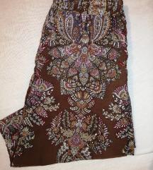 Prelepe boho pantalone