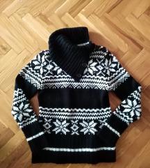 C&A prelep džemper, RASPRODAJA