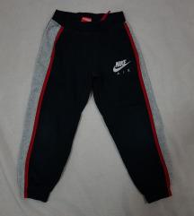 Nike original decija trenerka