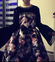 Ninia haljina
