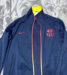 Nike original muska jakna nova