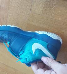 Original Nike Akcija