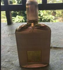 Orchid Soleil parfem