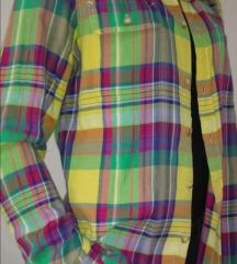 Ralph Lauren košulja