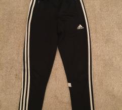 Original Adidas zenske helanke