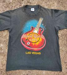 Rock majica vel. M