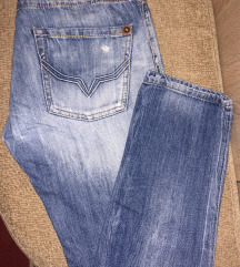 Pepe jeans original farmerke