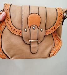 Mala torbica za rame