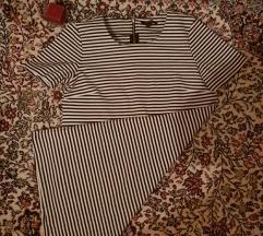 Esmara Prelepa haljina