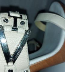 Sandale original Versace